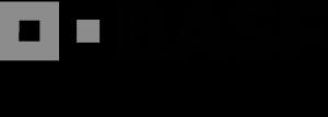 FITOSANITARI - BASF -Mecer agroservizi