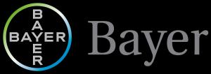 FITOSANITARI - Bayer_Logo Mecer