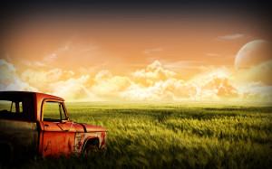 Junk-Dodge-Cornfield