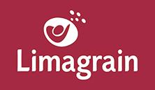 Limagrain sementi
