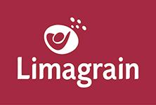 Limagrain-150