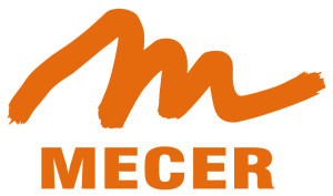 Logo Mecer
