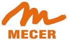 Logo Mecer small