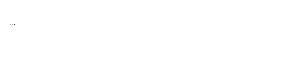 Snapper_Logo