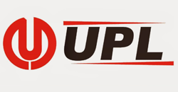 United-Phosphorus-Limited-UPL