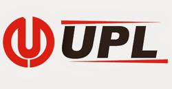United-Phosphorus-Limited-UPL