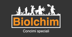 Nutrizione biolchim-mecer