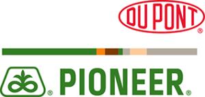 dupont_pioneer_logo