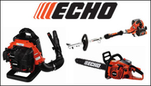 echo-power-equipment