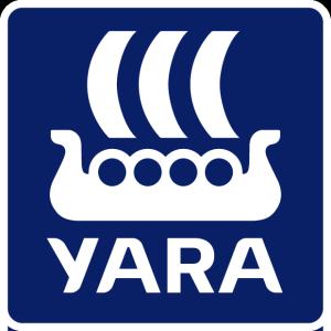 nutrizione - YARA