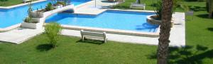 prodotti-per-piscina