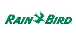 rain-bird-irrigazione