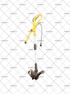 shutterstock_133316852-1