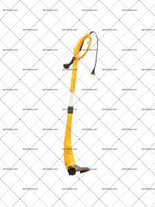 shutterstock_133316861-1