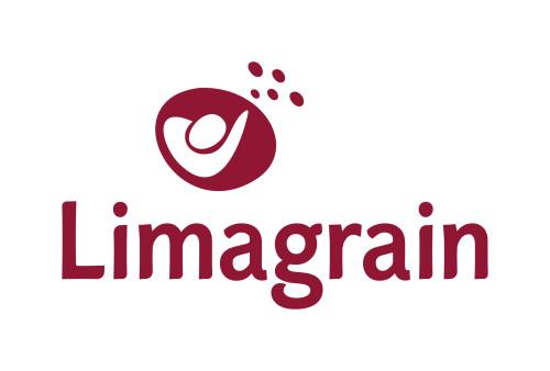 Agroservizi SEMENTI Limagrain