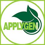 ApplyGen-sementi-mecer