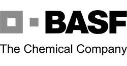 FITOSANITARI---BASF--Mecer-agroservizi