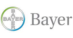 FITOSANITARI---Bayer_Logo-Mecer