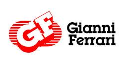 Gianni-Ferrari-Mecer-Rosolina