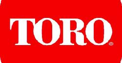 IRRIGAZIONE-toro